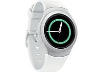 Samsung Gear S2, White