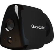 Guardzilla Outdoor Wireless HD Camera (Black)