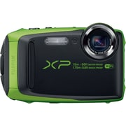 Fuji XP90 Waterproof Digital Camera Bundle