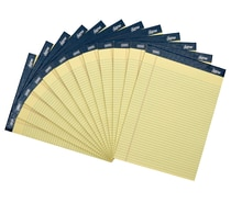 All Notepads
