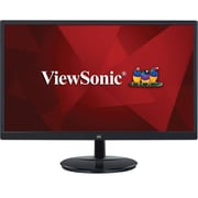 "ViewSonic VA2759-SMH 27"" SuperClear IPS LED Monitor (Frameless, Borderless Design, Full HD 1080p, HDMI/VGA)"