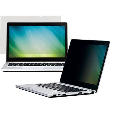 Staples Laptop 15