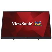 "ViewSonic TD2230 22"" LCD Monitor (HDMI/VGA, DisplayPort)"