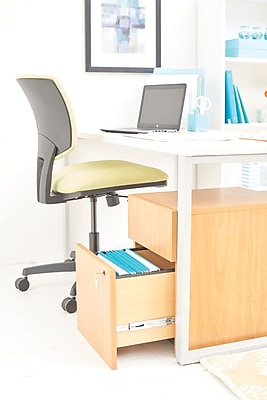 Furniture Research Center | Staples