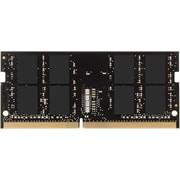 Kingston HyperX Impact 32GB Kit (2x16GB) DDR4 SODIMM 2400MHz CL14 260-Pin Non-ECC Laptop Memory - HX424S14IBK2/32