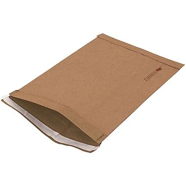 Paper 16