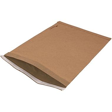 Paper 19