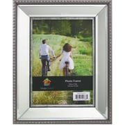 Fiona 5 x 7 Mirrored Frame