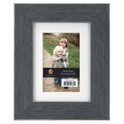 Wyeth 5 x 7 To 3.5 x 5 Frame Gray