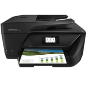 HP OfficeJet 6954 All-in-One InkJet Printer