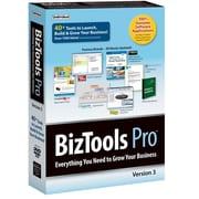 BizTools Pro 3 [Boxed]