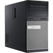 Refurbished Dell OptiPlex 7010 Tower Intel Core i5 3.2Ghz 12GB RAM 1TB Hard Drive Windows 7 Pro