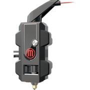 MakerBot MP07376 Smart Extruder for 5th Generation Z18 Replicator 3D Printer