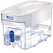 BRITA ULTRAMAX DISPENSER 1CT