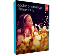 Photo Editing & Graphic Design Software