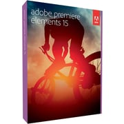 Adobe Premiere Elements 15  [Boxed]