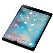 InvisibleShield GLASS Apple iPad Pro Screen FG