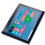 invisibleSHIELD-Microsoft Surface Pro 4-Original Wet -Screen-FG