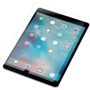 InvisibleShield-Apple iPad Pro-Original (wet)-Screen-FG
