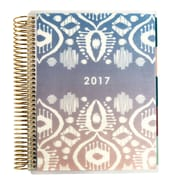 Erin Condren 12 Month Vertical LifePlanner™, iKAT-Gradient (2425450)