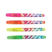 Erin Condren Multicolor Bright Highlighter 4/Pack (2431680)