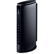 TP-LINK 300Mbps Wireless N DOCSIS 3.0 Cable Modem Router(TC-W7960)