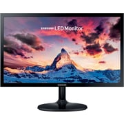 Samsung SF350 Series 19-Inch Slim Design Monitor (S19F350)