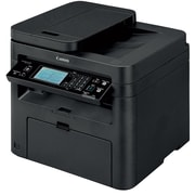 Canon ImageCLASS MF236n All-in-One Laser Printer