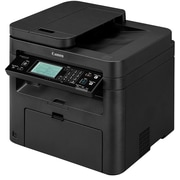 Canon ImageCLASS MF247dw All-in-One Laser Printer