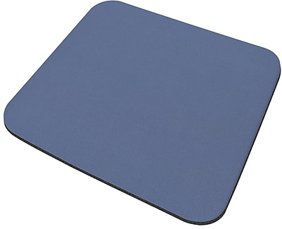 Staples Mouse Pad Lavender