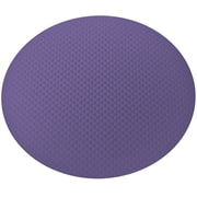 Staples Ultrathin Mouse Pad, Purple