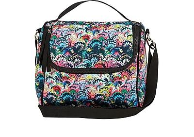 Cynthia Rowley Lunch Bag Marble 50536