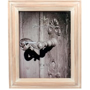 8x10 Sandal Wood Picture Frame