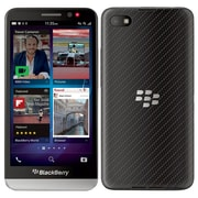 Blackberry Z30 STA100-5 16GB Unlocked GSM 4G LTE OS 10.2 Cell Phone - Black