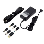 STAPLES 65W Universal Laptop Adapter