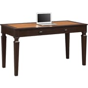 "Whalen Monroe 54"" Writing Desk"
