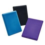 Verbatim ® Titan XS 1TB USB 3.0 Portable Hard Drive