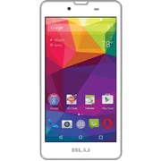 BLU Neo X N070U Unlocked GSM Phone - White