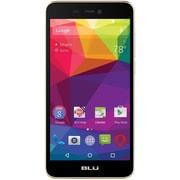 BLU Studio 5.5 HD S150U GSM 4G Quad-Core Android Phone - Gold