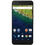 Huawei Nexus 6P 64GB Unlocked GSM Octa-Core Android Phone - Gold