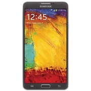 Samsung Galaxy Note 3 N900 32GB Verizon/Unlocked GSM Refurbished Phone-Black