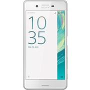 Sony Xperia X Performance F8131 32GB GSM 23MP Camera Phone - White