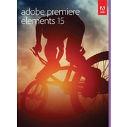 Adobe Premiere Elements 15 [Download]