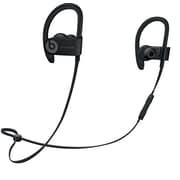 POWERBEATS3 WL EARPHONES BLACK