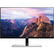 AOC i2779vh 27-Inch Class IPS LED-Lit Monitor, Slim Design, 1920 x 1080 Res , 250 cd/m2, 5ms, 20M:1DCR, VGA, HDMI