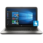 "HP NOTEBOOK 15-AY169NR [15.6"", 7th Gen. Core i5, 500GB, Serial ATA HDD, 4GB RAM, Windows 10]"