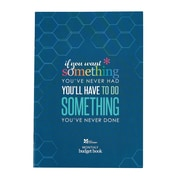 Erin Condren Budget Book (1582102)
