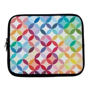 Erin Condren Carry-All Clutch (2423319)