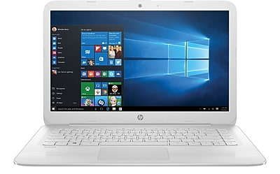 HP Stream Laptop 14 ax067nr [Office 365 Personal included]