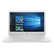 HP Stream Laptop 14-ax067nr [Office 365 Personal included]